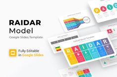 RAIDAR Model PowerPoint Template is a professional Collection shapes design and pre-designed template that you can download and use in your Google Slides. The template contains 11 slides you can easily change colors, themes, text, and shape sizes Gift Card Presentation, Presentation Skills, Presentation Layout, Business Presentation, Professional Powerpoint Presentation, Professional Powerpoint Templates, All World Map, Risk Matrix, Pestle Analysis