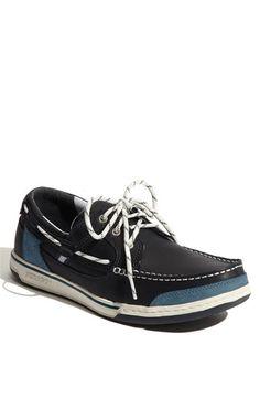 Sebago 'Triton' Boat Shoe