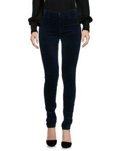 J BRAND Casual Pants. #jbrand #cloth #dress #top #skirt #pant #coat #jacket #jecket #beachwear #