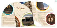 Freedom Park Folder