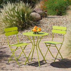 IKEA Bistro Tisch Und Stühle | Couchtisch | Pinterest | Tisch Und Stühle,  Couchtische Und Ikea
