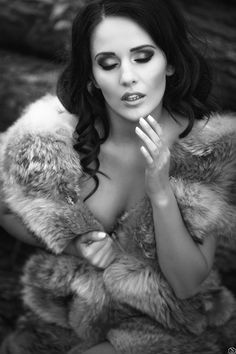 Martyna Ciapa Fot.Cezary