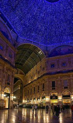 Risparmia con il cashback! I migliori hotel di Milano su Bestshopping.it