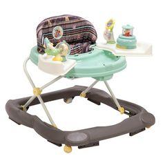 Safety 1st Safety 1st Disney Music and Lights Baby Walker WA060BSJ,    #Safety_1st_WA060BSJ