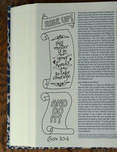 EZRA - 4 Bible journaling printable templates, illustrated christian faith bookmarks, black and white bible verse prayer journal Scripture Art, Bible Art, Bible Quotes, Bible Doodling, Now Faith Is, Bookmark Template, Printable Templates, Printables, Illustrated Faith