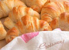 Francouzské recepty Archivy - Avec Plaisir No Bake Pies, Dessert Recipes, Tacos, Treats, Cheese, Baking, Sweet, Food, Sweet Like Candy