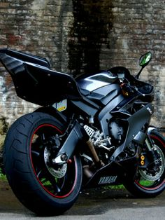91 best crotch rocket images motorcycles rolling carts sportbikes rh pinterest com