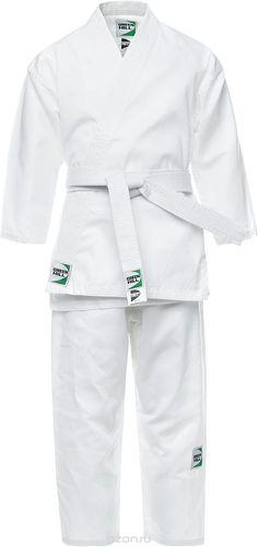 Купить Кимоно детское для карате Adult. KSA-10347 в интернет-магазине OZON.ru