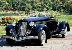 vintage cars | 1935-1936-auburn-supercharged--vintage-classic-cars851-852-1.JPG