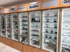 Kırtasiye standları www.rafso.com 0212-6599565