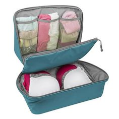 Multi-Purpose Travel Packing Cube - Ideal item to keep your clothing organized!