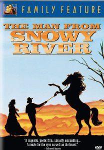 The Man From Snowy River 1982 Movie Poster Tom Burlinson Kirk Douglas Western Film, Streaming Movies, Hd Movies, Hd Streaming, Movies Online, Cloud Movies, Romance Movies, Watch Movies, Action Movies
