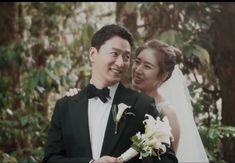 Joo Jin Mo, Wedding Dresses, Bride Dresses, Bridal Gowns, Wedding Dressses, Bridal Dresses, Wedding Dress, Wedding Gowns