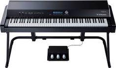 pianos jirafas y de colas clasicos - Buscar con Google