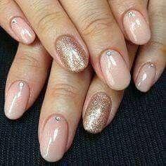 70 mejores imágenes de Nails | Uñas, Diseños de uñas
