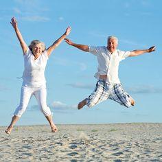 Dieta Okinawa, Persona Feliz, Cinnamon Benefits, Massage Envy, Arthritis, Centenario, Lifestyle Changes, Live Long, Physical Activities