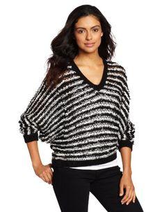 http://monumentallorenzogarza.com/525-america-womens-vneck-textured-dolman-sweater-p-5975.html