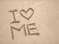 Abraham Hicks- Loving Self Means...