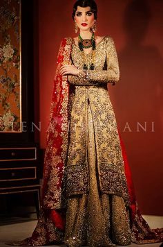 teena+durrani+bridal+dress+37
