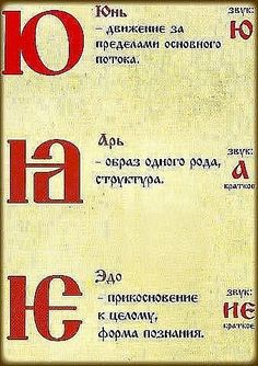 Славяно-арийская азбука | 17 photos | VK Russian Language, Modern Fonts, Calligraphy Letters, Lettering, Illuminated Manuscript, Sacred Geometry, Runes, Deep Thoughts, Fun Facts