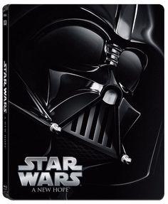 star-wars-steelbook-new-hope
