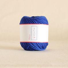 イトコバコオリジナルヤーン|編み物キットオンラインショップ・イトコバコ