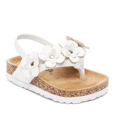 be90d5d1c3c3fa 20 Best flower girl shoes images