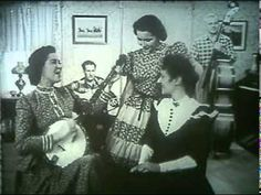 ▶ Coon Creek Girls - How Many Biscuits Can You Eat - YouTube