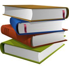 Blog de l'ile de kahlan - ❤ liked on Polyvore featuring books