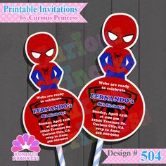 Image from http://cdn.shopify.com/s/files/1/0210/4014/products/504_spiderman_avengers_happy_birthday_invitations_ideas_party_supplies_decorations_costume_invites_superhero_superheroes_large.jpg?v=1385183605.