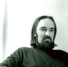 Chris 1971