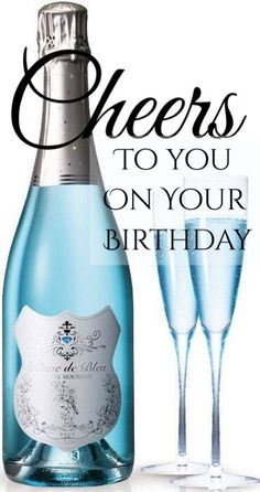 Happy birthday wishes to a best friend funny cute wish for friends forever. Amaz… Happy birthday wishes to a best friend funny cute wish for friends forever. Amazing funny birthday wishes for best friend female male in image quotes. Happy Birthday Wishes For A Friend, Funny Happy Birthday Pictures, Happy Birthday Friend, Wishes For Friends, Birthday Wishes Quotes, Happy Birthday Funny, Happy Birthday Messages, Happy Birthday Greetings, Humor Birthday