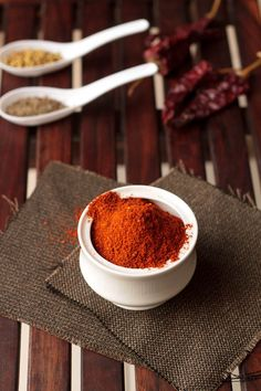 Learn the East Indian Bottle Masala which is a secret, guarded recipe of the East Indian Community. Pork Sausage Recipes, Veg Recipes, Other Recipes, Indian Food Recipes, Cooking Recipes, Cooking Tips, Masala Powder Recipe, Masala Recipe, How To Make Crisps
