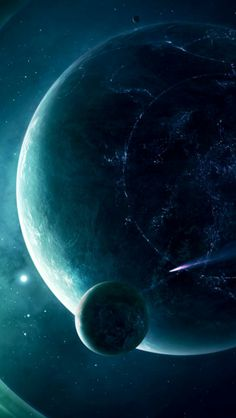 Strange, Hypervelocity Stars Get Ejected from Milky Way & Space Gallery | Take a Quick Break