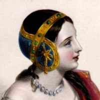 Isabella (1292–1358) | Person | Family Tree | FamilySearch