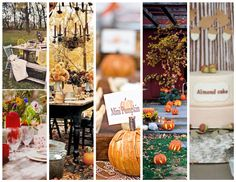 10 Fun Fall Party Themes With Recipes , Decor Ideas, Printables And All The Rest of the Trimmings ! Disney Activities, Autumn Activities, Holidays Halloween, Happy Halloween, Fall Party Themes, Party Ideas, Glow In Dark Party, Transportation Birthday, Mini Pumpkins
