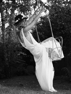 Rime Arodaky  Lifevents côte d'azur wedding planner, Organise votre mariage! Le blog de la mariée by Lifevents
