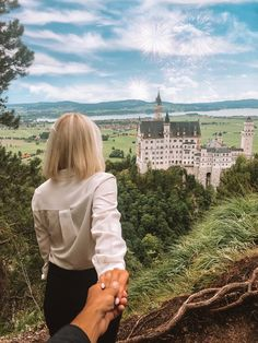 Solo female travel tips for and by women who travel alone. Find out why you need to travel around the world alone. Solo Travel, Travel Tips, Travel Around The World, Around The Worlds, Learning To Relax, Women Laughing, New View, Travel Alone, Photos Of Women