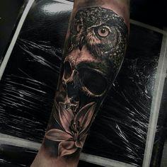 Tattoo artst magazine http://tattooartistmagazineblog.com/2014/03/14/most-unbelievable-tattoos/