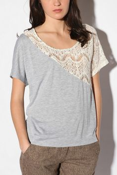 Urban Outfitters $42