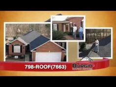 Superior Roofing Columbia SC, Burgin Roofing Phone 803 798 7663, Roofing Columbia:
