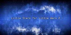 Little Stars For Little Wars You have to catch all the accomplishable foe star systems, with the quality to re-establish full control of the galaxy! It is the easy intergalactic game with component Real Time Strategy, Free Android Games, Star System, Little Star, War