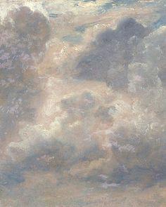 Angel Aesthetic, White Aesthetic, Aesthetic Art, Aesthetic Pictures, Arte Peculiar, Aesthetic Painting, Classical Art, Renaissance Art, Aesthetic Wallpapers