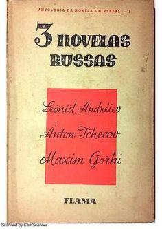 Os sete enforcados (1944-1)