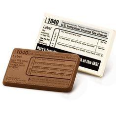 Mini 1040 Bar in Printed Box