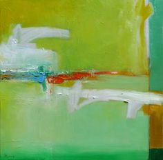 Summer end Painting Original Paintings, Original Art, End Of Summer, Saatchi Art, Canvas, Artist, Tela, Artists, Canvases