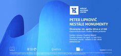 Peter lipkovič - Hľadať Googlom