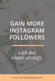 Want to grow your Instagram account? One simple strategy to gaining new followers is to create a consistent theme or feed. Get ideas, tips, and inspiration in this blog post, check out what others are doing, and start creating your own beautiful feed! Click through or save for later!