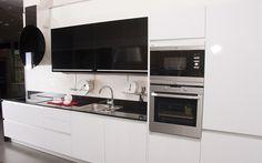 #cocina laminada 6