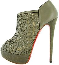 Cool new color - Find 150+ Top Online Shoe Stores via http://AmericasMall.com/categories/shoes.html